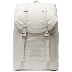 Herschel Retreat Light Backpack, moonstruck
